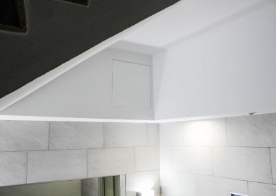 portal-6