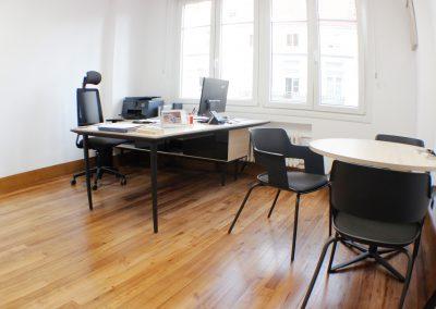 oficina-7