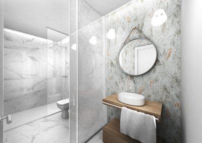 baño-12